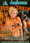 Video: Fetish Dolls Volume 4
