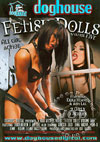 Video: Fetish Dolls Volume Five
