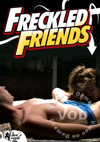 Video: Freckled Friends