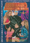 Inseminator 2 - Domination Day