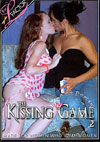 Video: The Kissing Game 2