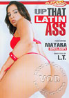 Video: Up That Latin Ass
