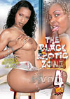 Video: The Black Erotic Zone