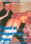Video: Caned At Desperation Point