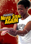 Video: Never Steal Again