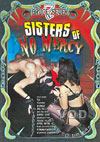 Video: Sisters Of No Mercy