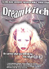Video: Dream Witch