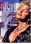 Video: Marilyn Chambers' Desire